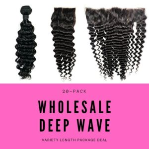 wholesale-variety-deep-wave-packages